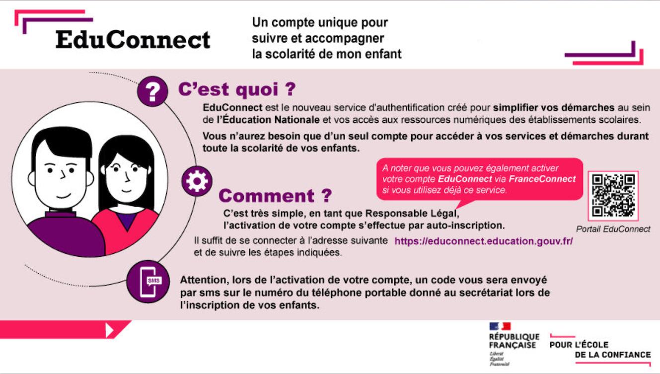 EDUConnect MBN petit.png